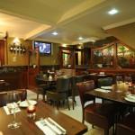 Cronin's Restaurant