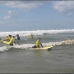 Perfect Day Surf & SUP School