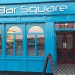 Bar Square