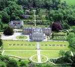 Bantry House & Garden