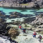 Connemara Real Adventures