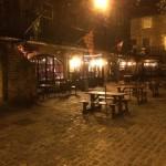 Dillon's Bar and Restaurant