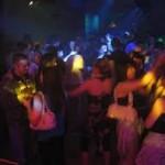 Funktion Nightclub