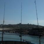 Galway Bay Fishing