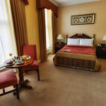 Imperial Hotel Tralee