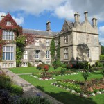 Muckross House, Gardens, and Traditional Farms