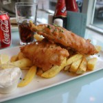 Quinlan's Seafood Bar