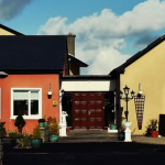 Seasons Lodge Guesthouse