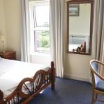 Allihies Seaview Bed and Breakfast