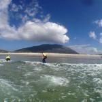 Blackfield Surf School