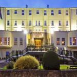 Best Western Sligo Southern Hotel & Leisure Centre