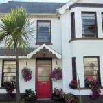 Surf N Stay Strandhill Hostel, Lodge & Surf School