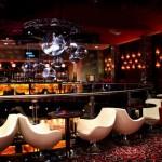 Toffs Nightclub